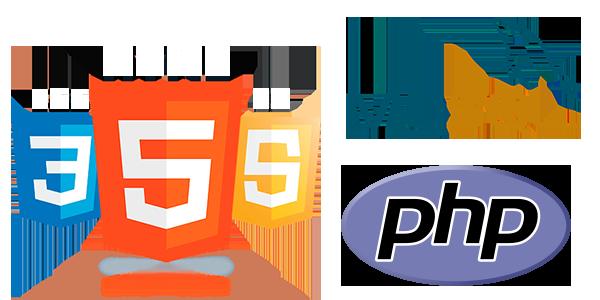 Webprogrammierungstools
